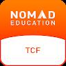 com.nomadeducation.testfrancais