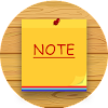 SuperNote - Notepad Notes