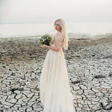 Wedding photographer Vladislav Kvitko (VladKvitko). Photo of 25.07.2017