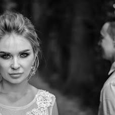 Wedding photographer Tatyana Davydova (tata1971mil). Photo of 11.07.2018