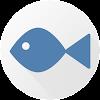 Good Fish Guide
