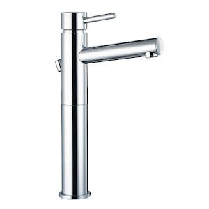 Shower_artikel_Waschtisch-Einhebelmischer für Freistehende Waschschuessel