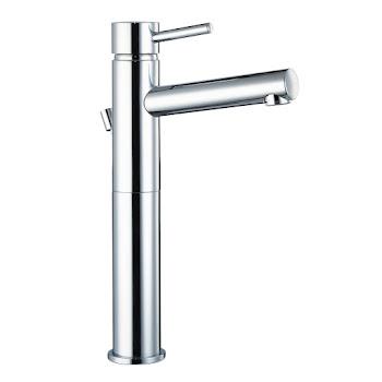 shower_Waschtisch-Einhebelmischer für Freistehende Waschschuessel