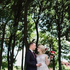 Wedding photographer Natalya Kozlovskaya (natasummerlove). Photo of 01.03.2018