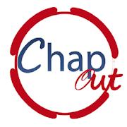 ChapOut