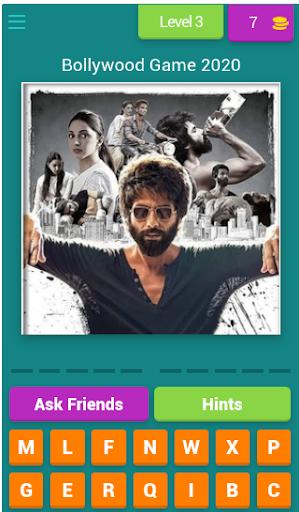 Bollywood Game 2020 android2mod screenshots 16