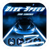 Dark Speed - ZERO Theme