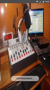 RÁDIO MAGNIFICAT FM - náhled