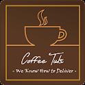 Coffee Tuts