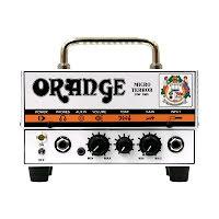 Orange Micro Terror MT20H