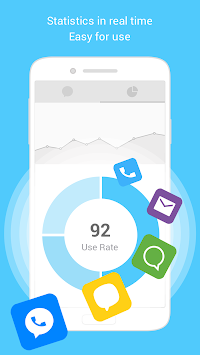 Messenger - Video Call, Text, SMS, Email APK screenshot thumbnail 6