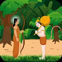 Ramayan in Hindi icon