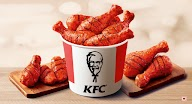 KFC photo 2