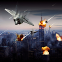 Sky Fighter - Storm Missile icon