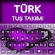 Turkish Typing App 2020 : Turkish keyboard Alpha Download on Windows