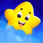 KidloLand- Nursery Rhymes, Kids Games, Baby Songs 13.2