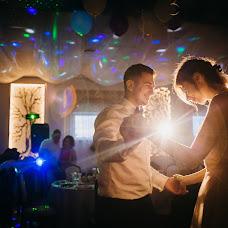 Wedding photographer Mikhail Lukashevich (mephoto). Photo of 01.08.2018