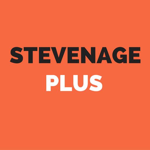 Stevenage Plus Programme