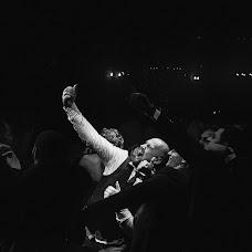 Wedding photographer Dmitriy Loginov (DmitryLoginov). Photo of 20.10.2015