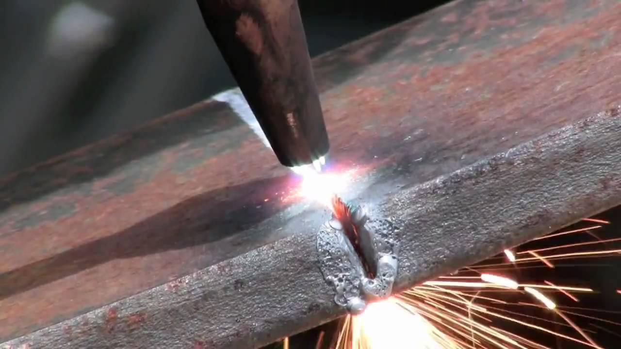Kết quả hình ảnh cho cắt kim loại bằng công nghệ oxy - gas