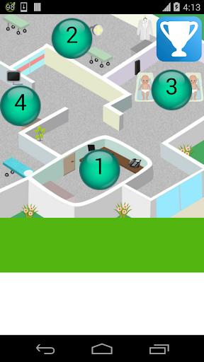 無料休闲Appの出産双子 ゲーム|記事Game