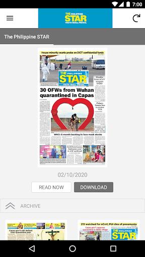 Philippine STAR ss2