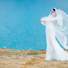 Wedding photographer Cristian Mocan (CristiMocan). Photo of 31.05.2018