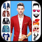 Man Suit Photo Editor: Men Suit Photo Montage 2018 1.2
