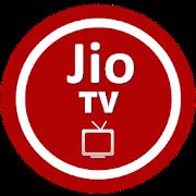 Jio TV HD Guide Digital TV Channels Free