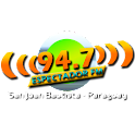 Fm Radio Espectador icon
