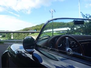 356  Vintage speedstarのカスタム事例画像 pengmaさんの2019年07月26日22:39の投稿