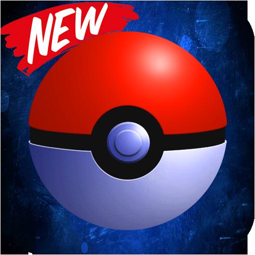 Best Pokemon Go Tips