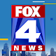 FOX 4 News Download on Windows