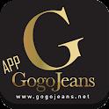 Gogo Jeans