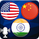 Download Chinese Translator : English Chinese Translator For PC Windows and Mac