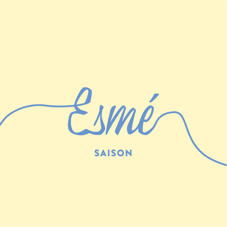 Logo of Fernson Esmé