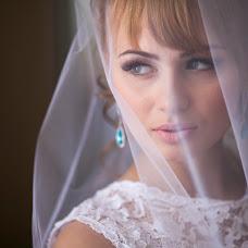 Wedding photographer Agil Tagiev (agil). Photo of 17.10.2015