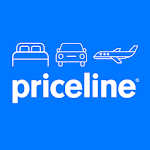 Priceline Travel - Hotels, Rental Cars & Flights 4.74 (207) (Arm64-v8a + Armeabi + Armeabi-v7a + x86 + x86_64)