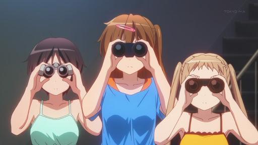 10 consejos para descubrir a un fan del anime encubierto en la sociedad