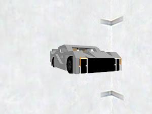 Hyper Diamond GT 2022