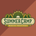 Summer Camp Music Festival icon