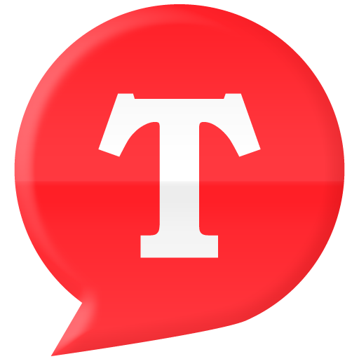 Free Tango Android VDOCall Tip