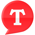 Free Tango Android VDOCall Tip icon