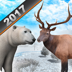 Deer Hunting 2017 for PC and MAC