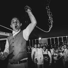 Wedding photographer Olliver Maldonado (ollivermaldonad). Photo of 25.10.2016