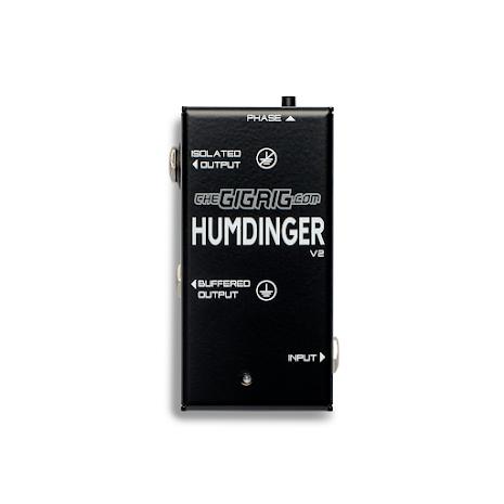 GigRig HumDinger