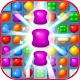 Jelly World - Match 3 Puzzle APK