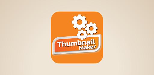 Thumbnail Maker - Post,Cover,Banner Maker - Apps on Google Play