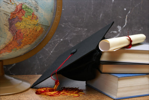 higher education XXX. Picture: THINKSTOCK