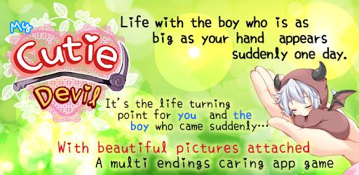 Dating Sims visuella Roman spel nedladdning
